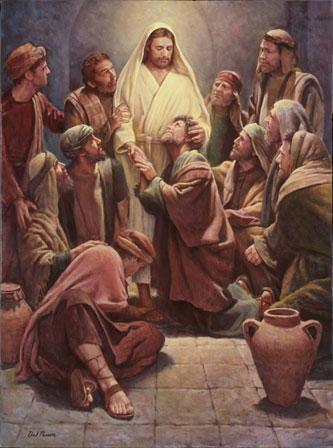 INTROD. LIBRO HECHOS DE LOS APOSTOLES - II